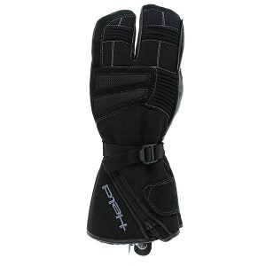 Held Cold Weather Riding Gloves