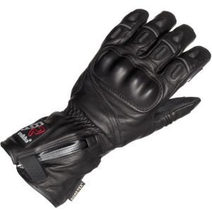 Rukka R-Star Warm Motorcycle Glove