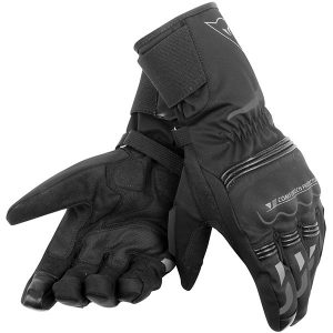 Dainese Tempest Warm Motorcycle Gloves
