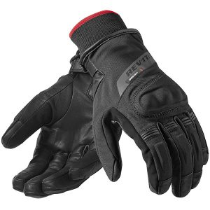 Rev It Kryptonite Warm Motorcycle Gloves