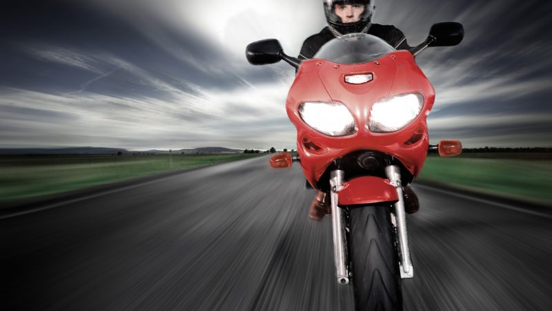 The Best Beginner Sports Bikes For New Riders