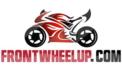 FrontWheelUp
