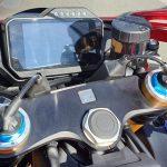 2020 Honda Fireblade SP Review